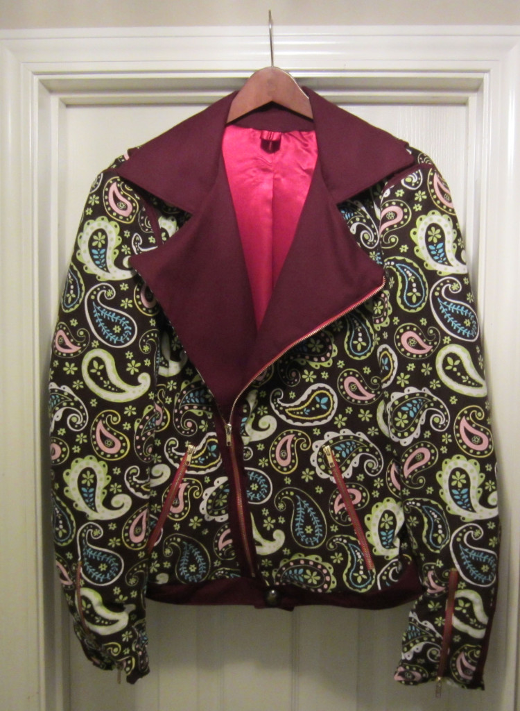 steven allen jacket design (2014)