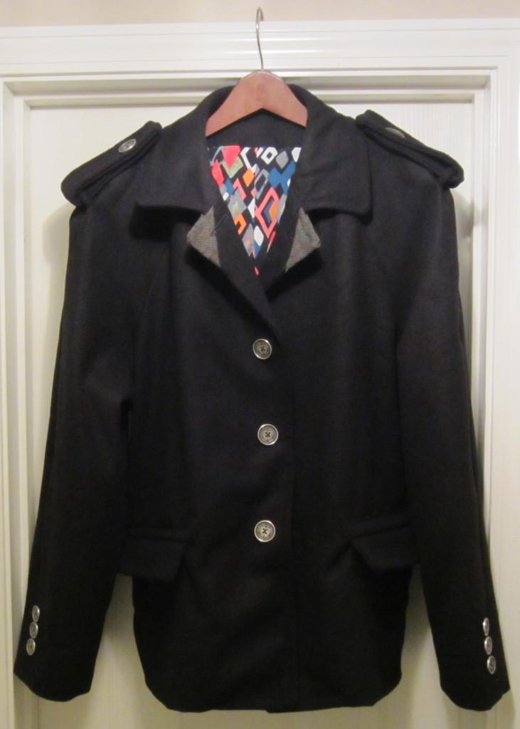steven allen jacket design (2013)